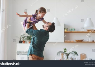 stock-photo-father-s-day-happy-family-daughter-hugs-his-dad-on-holiday-1087446167-min
