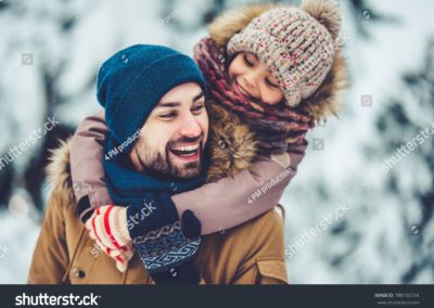 stock-photo-handsome-young-dad-and-his-little-cute-daughter-are-having-fun-outdoor-in-winter-enjoying-spending-788106724-min