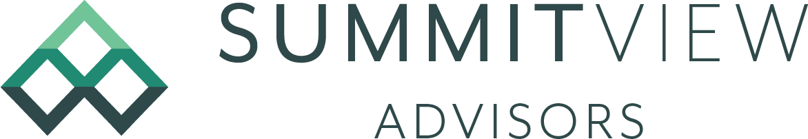 SummitView Advisors | Financial Planning in Grand Rapids & Kalamazoo MI