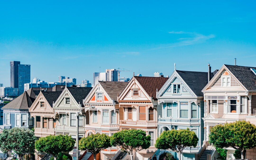 Should You Own a Rental Property?